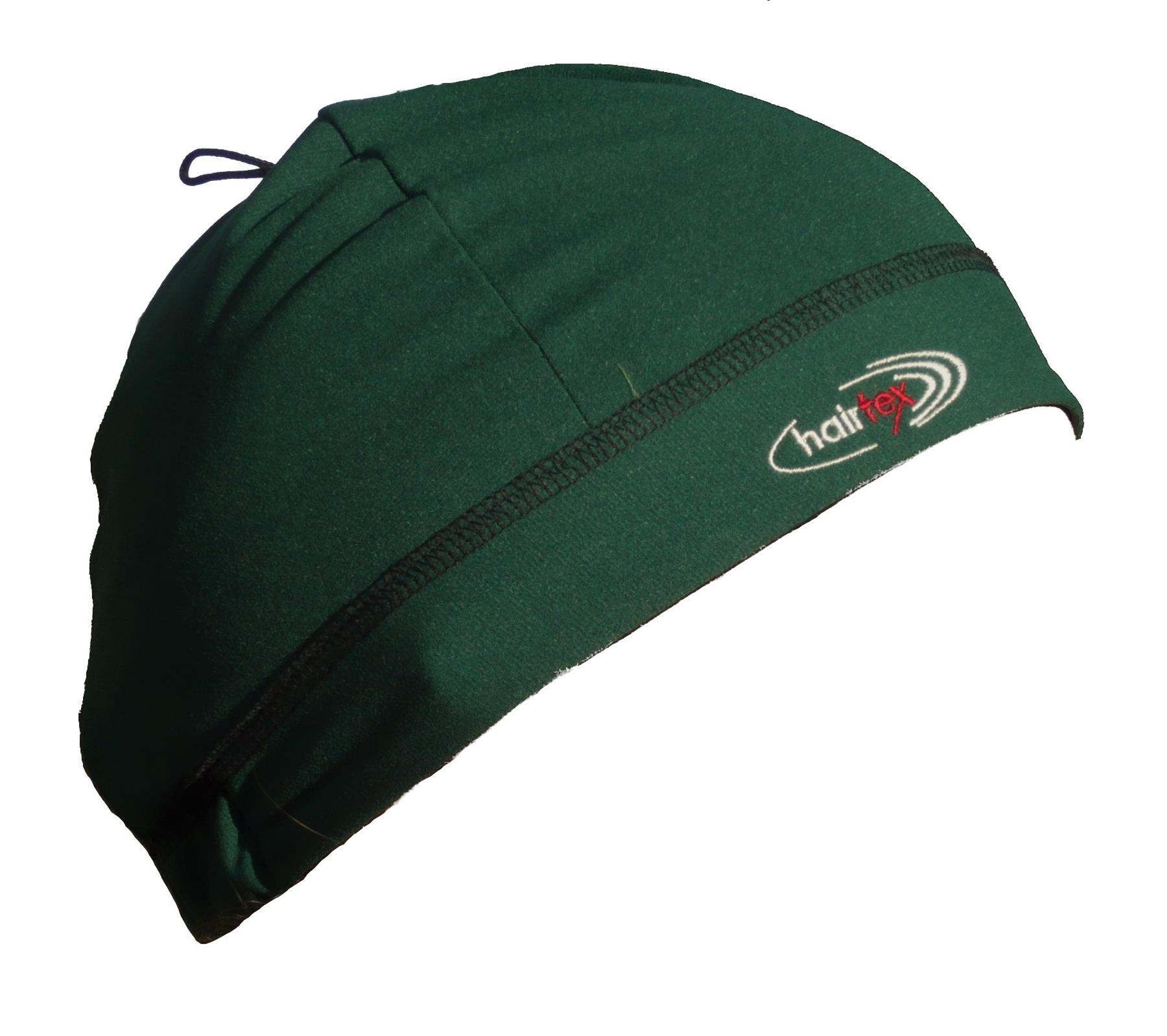 hairtex Stall-Mütze mit Gummizug (B-Ware)